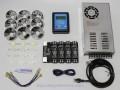 200W LED Controller Solderless DIY kit