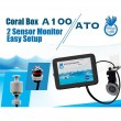 Auto Top Off System A100 ATO