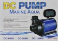 (Sale! Free shipping!) Jebao DC-6000 water pump