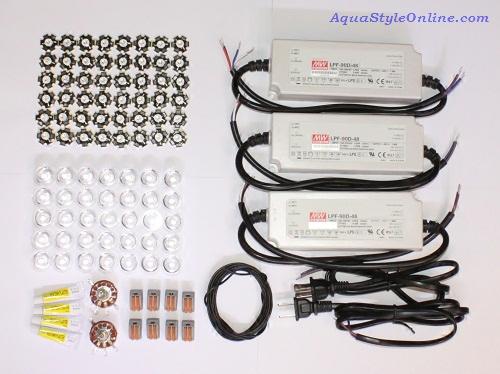 108_LEDs_kit.JPG