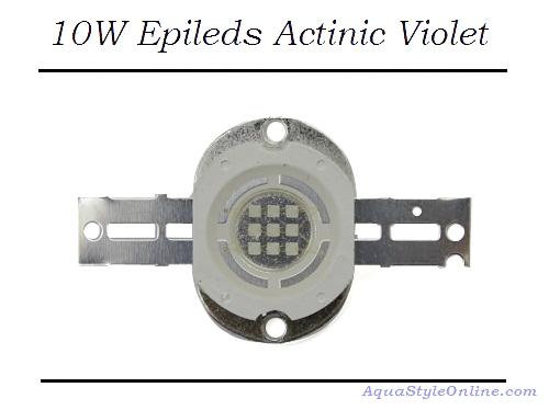 10w-actinic-violet-420nm.jpg