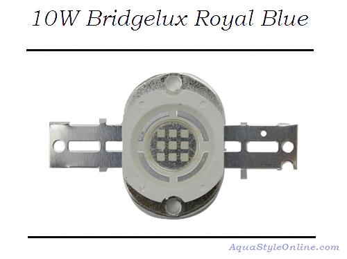 10w-royal-blue.jpg