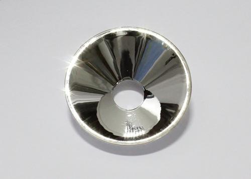 10wreflector-1-.jpg