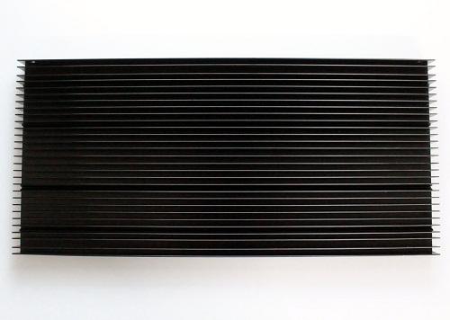 180x400-3.jpg
