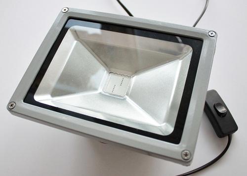 20w-light-1.jpg