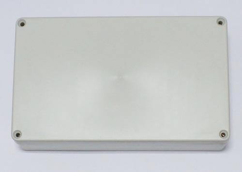 20x12x5.5cm-1.jpg