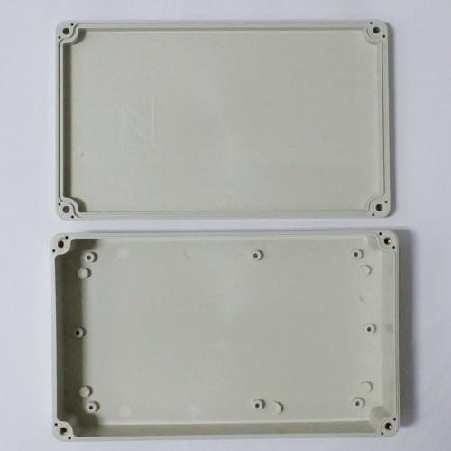 20x12x5.5cm-2.jpg