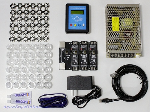 36-bridgelux-led-controller-kit.jpg