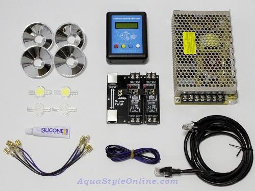 40w-led-kit.jpg