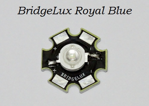 bridgelux-royalblue.jpg