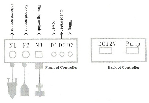 connection-diagram-1.jpg