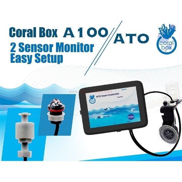 coral-box-a100.jpg