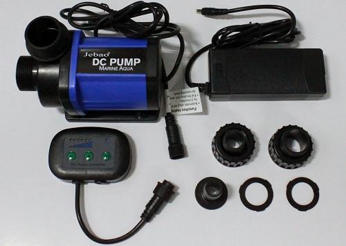dc-water-pump-2.jpg