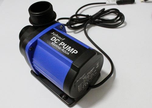 dc-water-pump-3.jpg