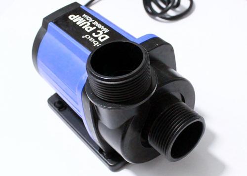 dc-water-pump-4.jpg