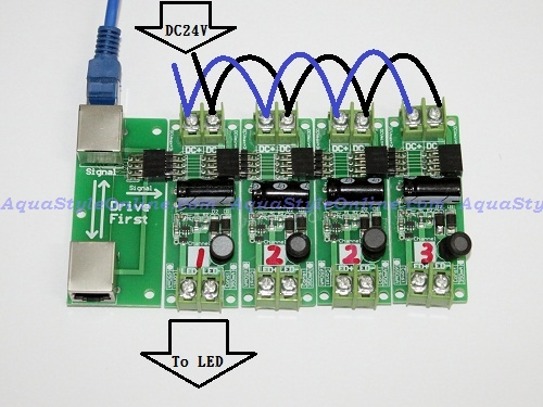 dc24v-input.jpg