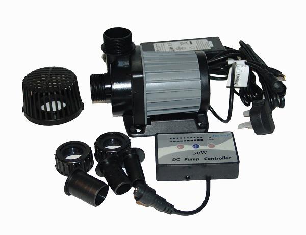dct-water-pump.jpg