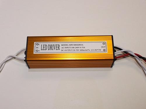 dimmabledriver12-20.JPG