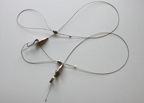 hanging-kit-a-1.jpg