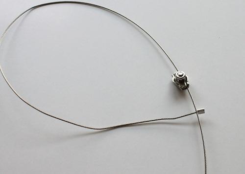 hanging-kit-a-3.jpg