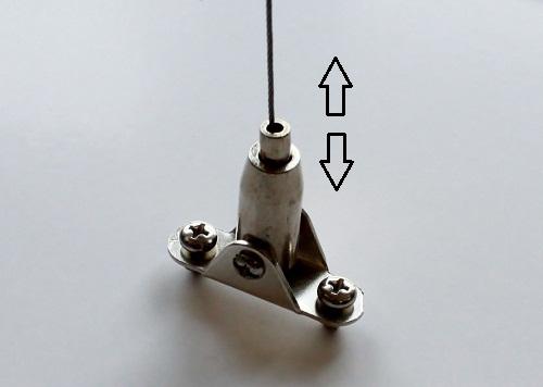 hanging-kit-b-2.jpg