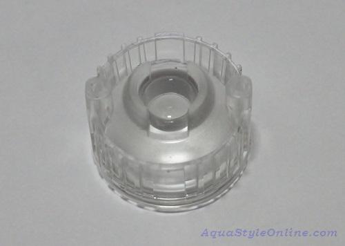 lens-base.jpg