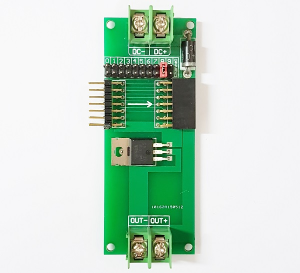new-gen-constant-voltage-driving-board.jpg