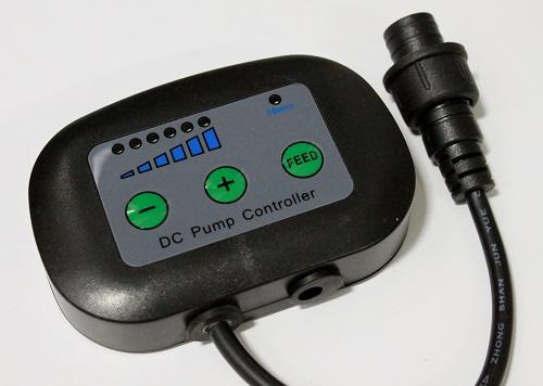 pump-controller.jpg
