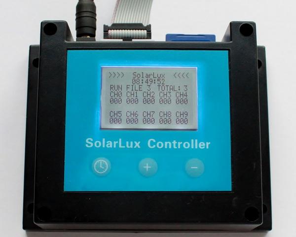 solarlux-2-a-.jpg