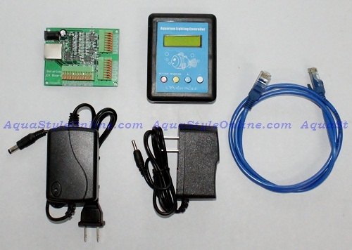 solarlux-controller-kit-1.jpg