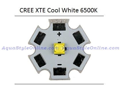 xte-coolwhite-6500k.jpg