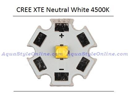 xte-neutral-white-4500k.jpg