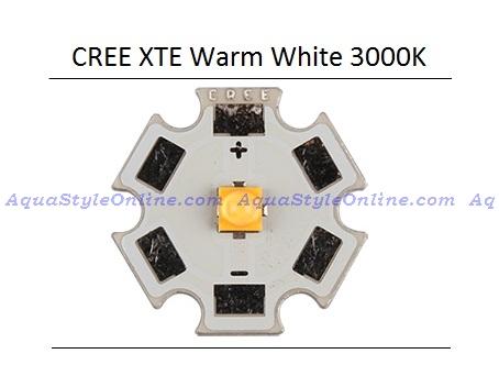 xte-warm-white-3000k.jpg